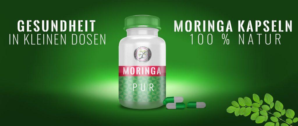 Moringa-Kapseln-kaufen-oleifera-wunderbaum-2