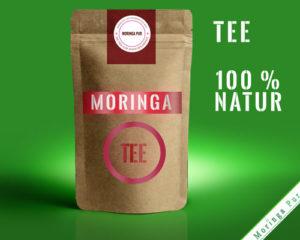 Moringa-Oleifera-Tee kaufen