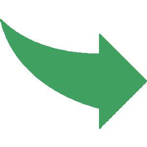 Pfeil-Grün-Links