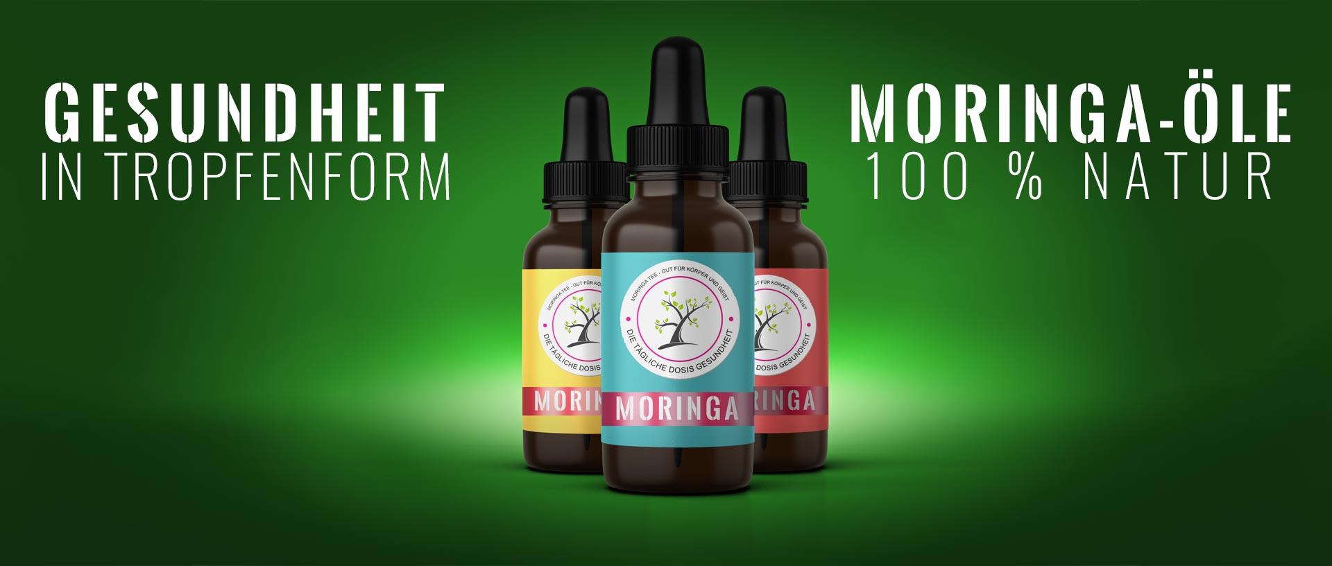 moringa-öl-kaufen-moringa-blätter