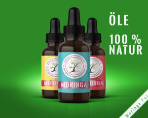 moringa-öl-kaufen-oleifera-oele