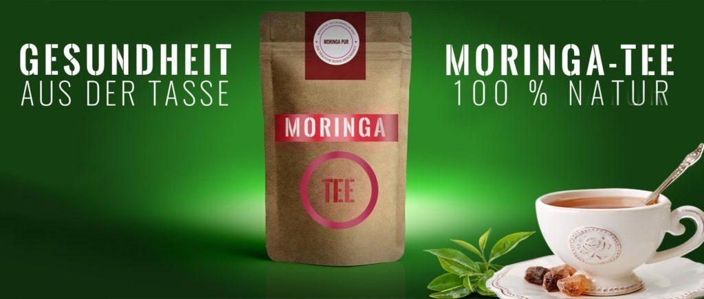 moringa-tee-kaufen-oleifera
