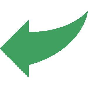 pfeil-grün-rechts