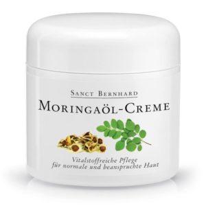 Moringa Öl Creme kaufen