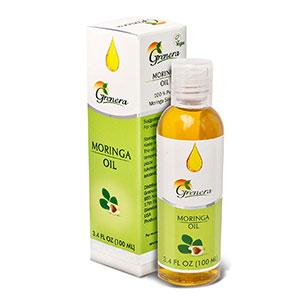 Moringa-Öl-kaufen-Oleifera