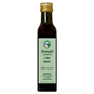Moringa-Öl-oleifera-kaufen