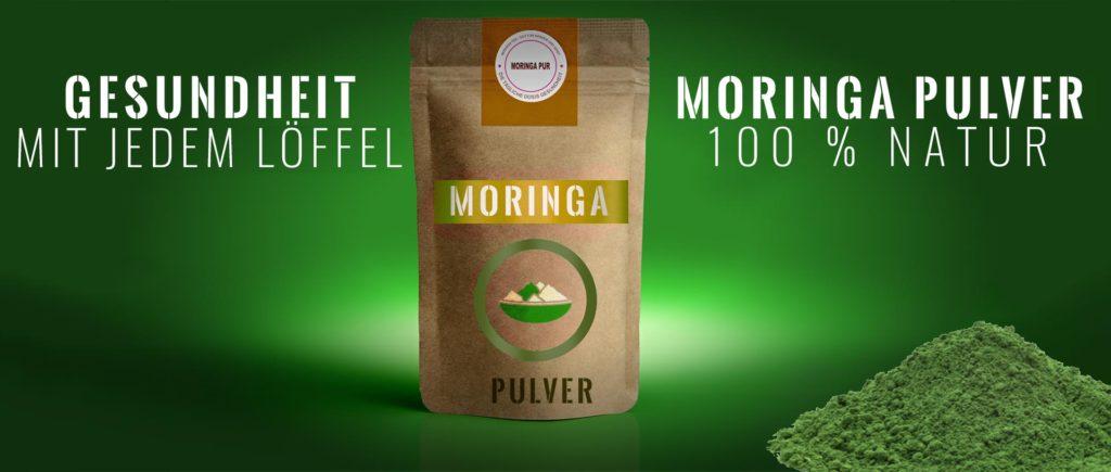 Moringa-Pulver-kaufen